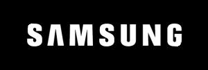 samsung_logo_PNG16
