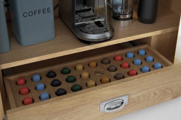 Ashton-Lewis-Kitchens_Belgravia_Coffee