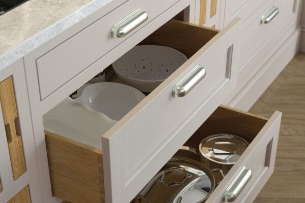 Ashton-Lewis-Kitchens_Belgravia_Drawers