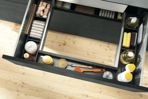 Ashton-Lewis-Kitchens_Blum_Custom_Drawer-Systems