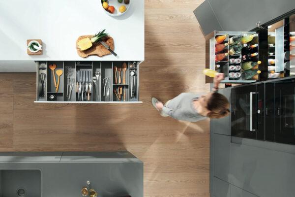 Ashton-Lewis-Kitchens_Blum_Drawer-Systems