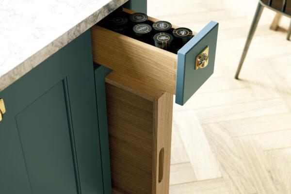 Ashton-Lewis-Kitchens_Florence_bespoke-designs