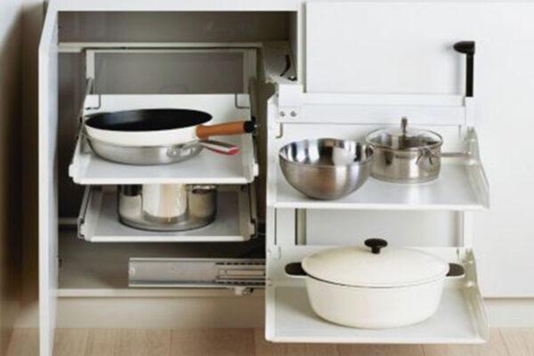 Ashton-Lewis-Kitchens_LDL_libell-magic-corner-comfort-white