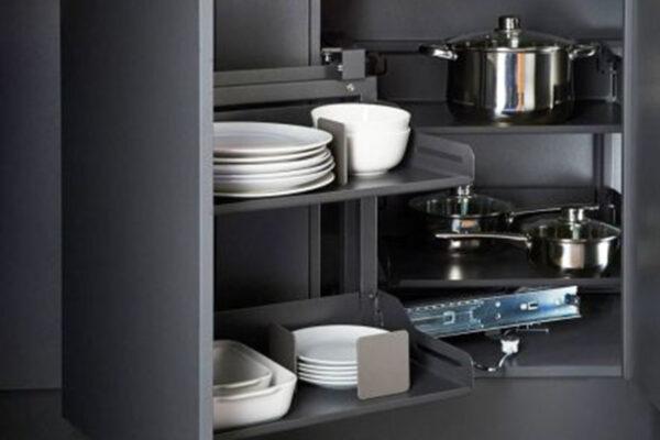 Ashton-Lewis-Kitchens_LDL_peka-libell-magic-corner-standard