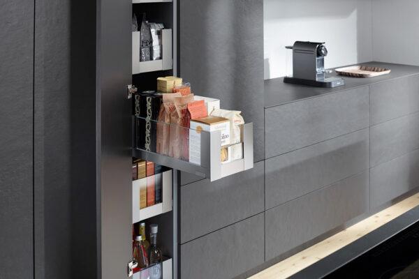 Ashton-Lewis-Kitchens_coffee_storage_designs