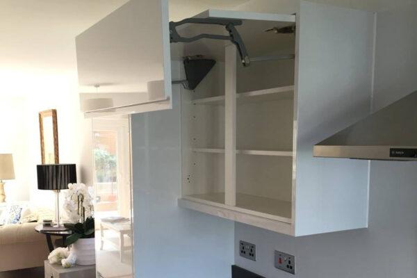 Ashton-Lewis-Kitchens_drawer-storage