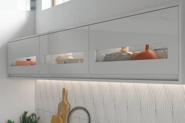 Ashton-Lewis-Kitchens_shelving-storage